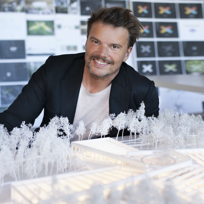 BIG Bjarke Ingels portraet3
